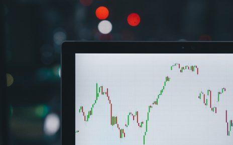 Coronavirus - An Overview of the Stocks