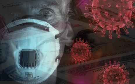 Coronavirus And The Right Bond Picks