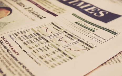 Stocks, Bonds, and Currencies
