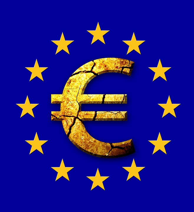 This image has an empty alt attribute; its file name is euro.jpg