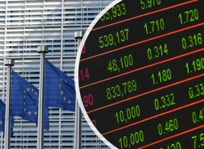 European-Stocks-Catch-the-Bullish-Message-from-Euros-Momentum