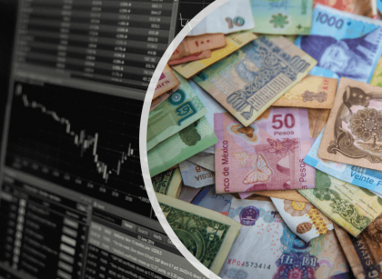 Market-Overview-and-Economic-Outlook-of-Major-Currencies