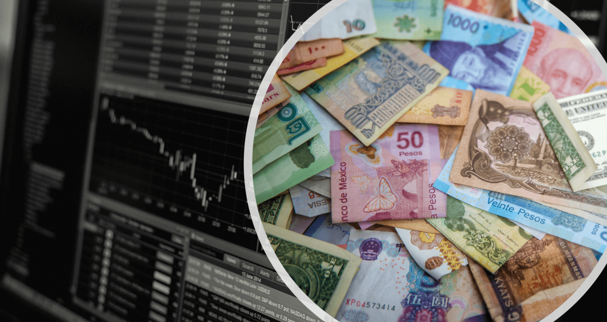 Market Overview and Economic Outlook of Major Currencies