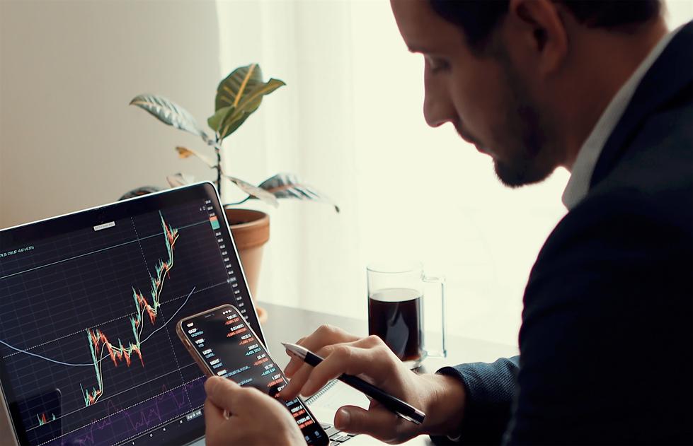 arbitrage future market