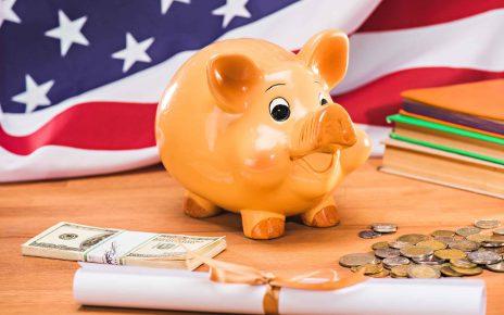 V-Shaped Economic Recovery