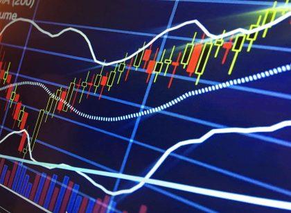 world stocks recovery