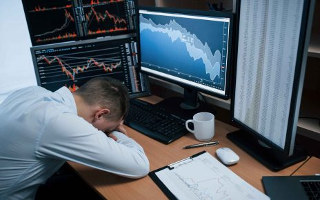 Best Routines To Prepare For Day Trading
