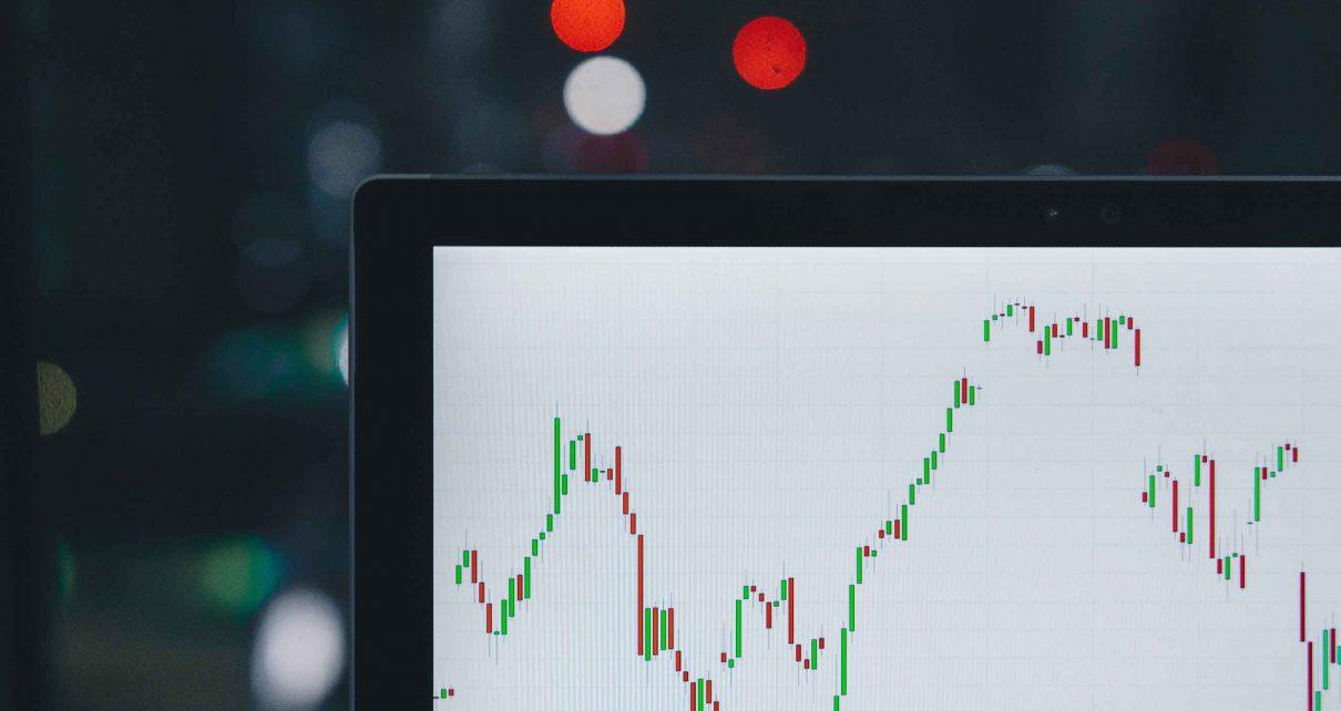 Futures Trading Basics