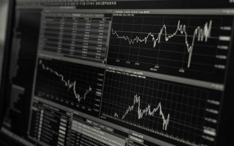 what is the stock market and how does it work