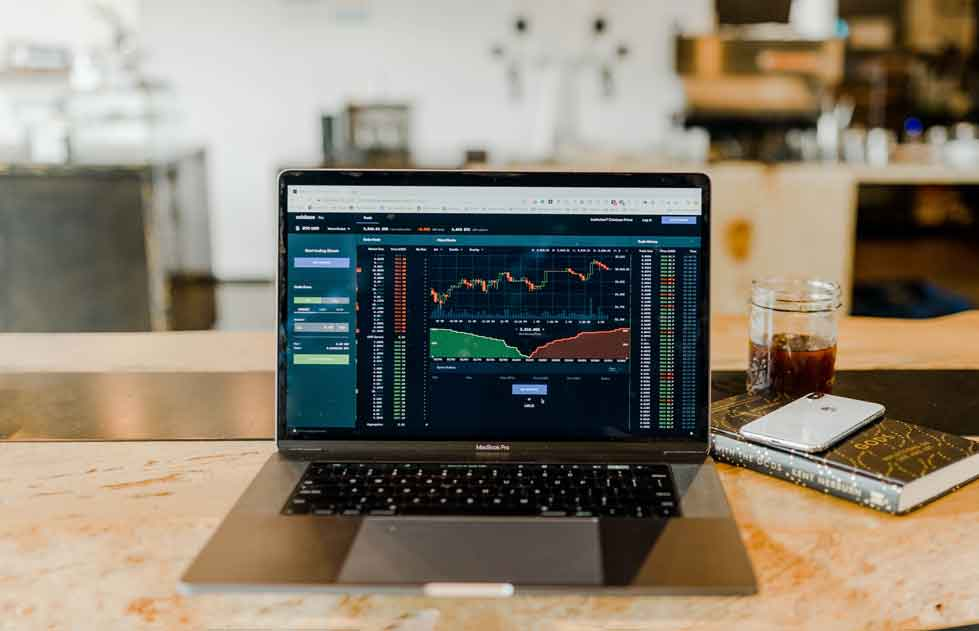 choosing the best platform to trade