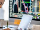 Top 3 Popular Day Trading Strategies to Invest in Futures