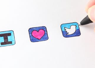 top twitter informative sources