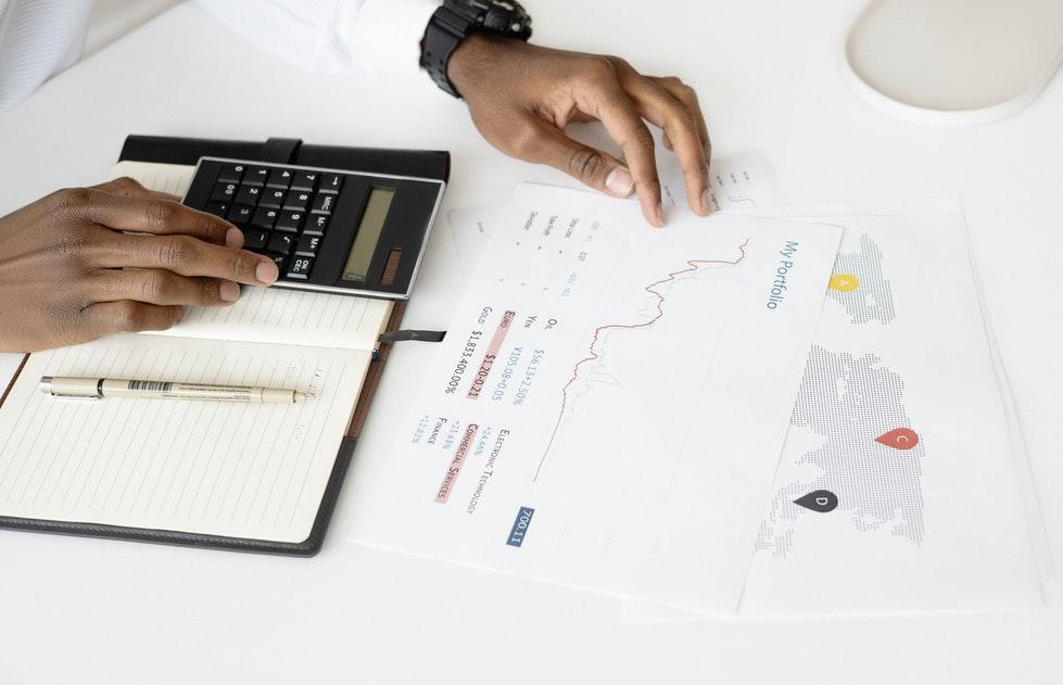 optimizing your stock portfolio