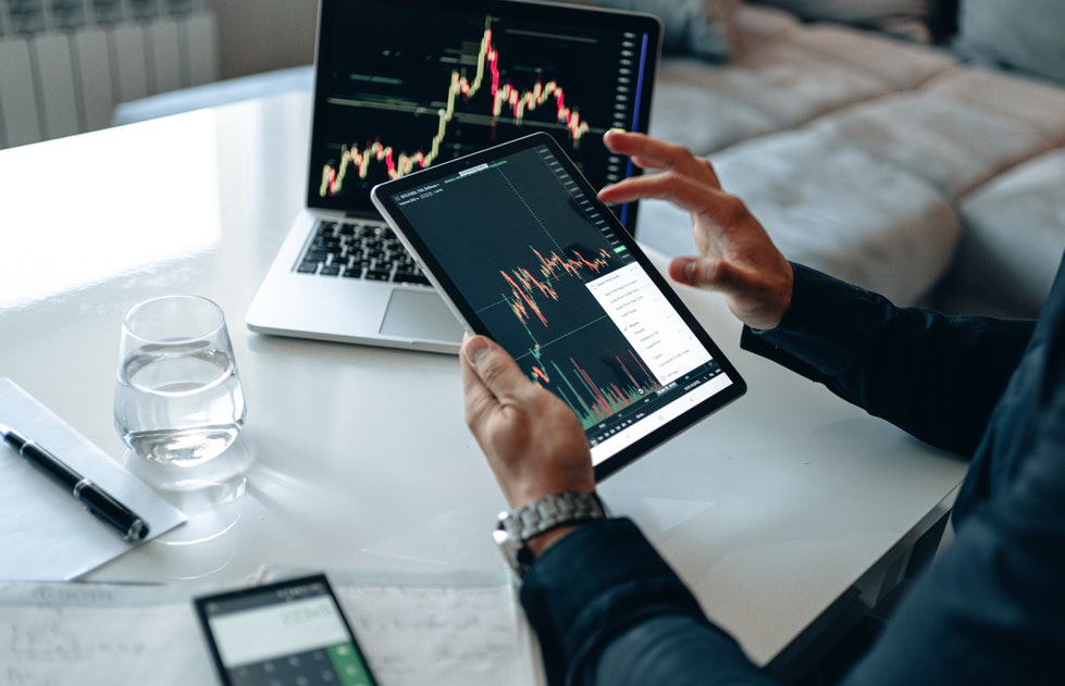 fine tune your trading strategy